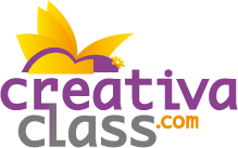 creativaclass